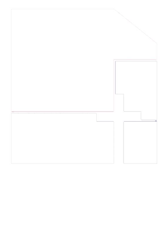 Capstonel